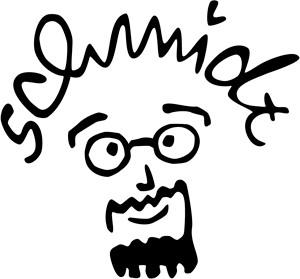 schmidt_logo_gesicht_300px