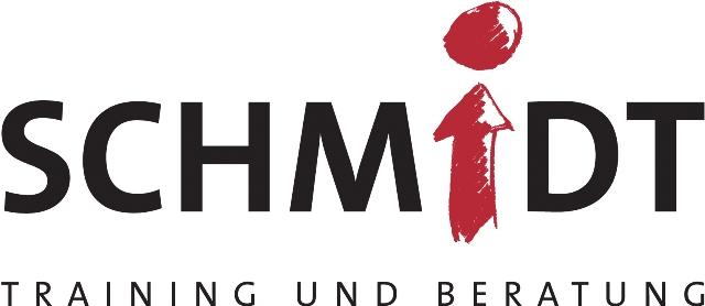 Schmidt Training und Beratung